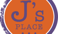 Live at J's Place
